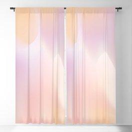 Phoenix Rising Blackout Curtain