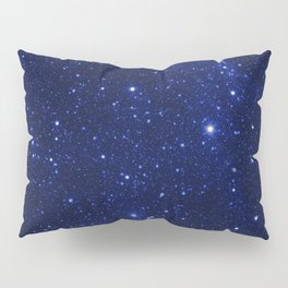 SHINE Pillow Sham