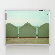 Almost Symmetry Laptop & iPad Skin
