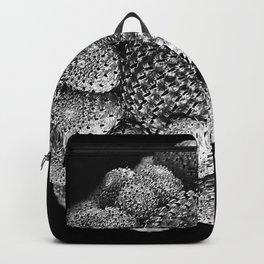 Sublime allomorphism II Backpack