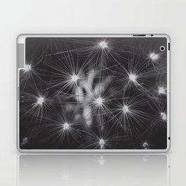 Seeds Laptop & iPad Skin