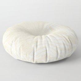 PALM LINEN Floor Pillow