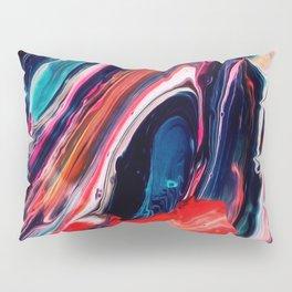 Ache Pillow Sham