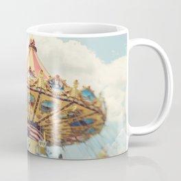 swings Coffee Mug