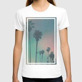 Venice Beach, CA. T-shirt
