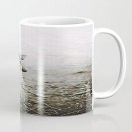 oh deer! Coffee Mug