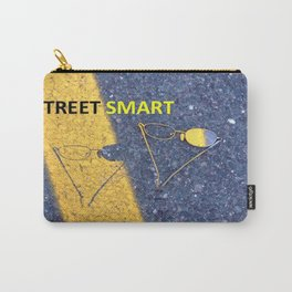 StreetSmart Carry-All Pouch
