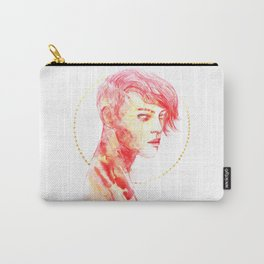 SUN (Old Version) Carry-All Pouch