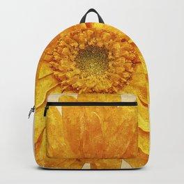 Beautiful Blossom Backpack