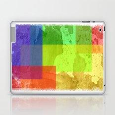 Isaac Laptop & iPad Skin