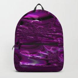 Brocaded Geyser Fractal Design 4 Backpack