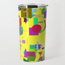 03012017 Travel Mug