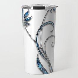Decor Ornament Jewelry Travel Mug