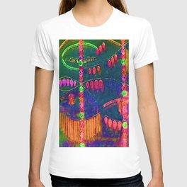 Jewels T-shirt
