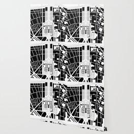Invalides. Paris Wallpaper