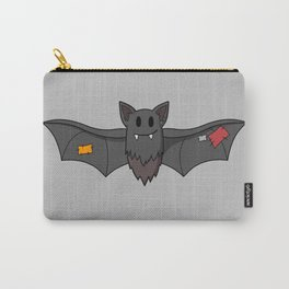 Vlad Carry-All Pouch