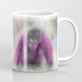 Maurice Coffee Mug