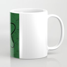 Blend In  Coffee Mug
