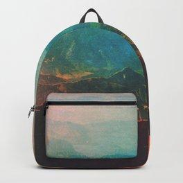 Obvs Backpack