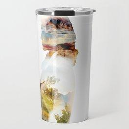 The Rear Window Travel Mug
