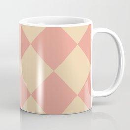 Chess Hall Coffee Mug