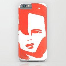 Alma iPhone 6s Slim Case