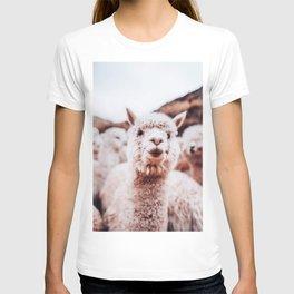 Heloww T-shirt