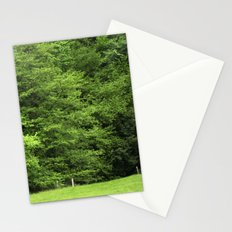 bosque Stationery Cards