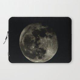 Moon3 Laptop Sleeve