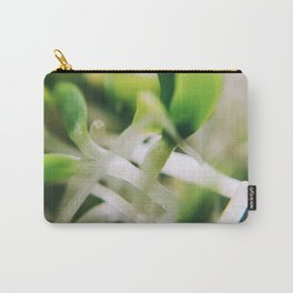 Sprout Me Carry-All Pouch