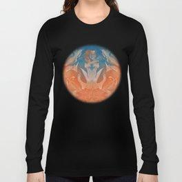 Skywaltz Long Sleeve T-shirt