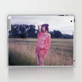 Big Girls Cry Laptop & iPad Skin