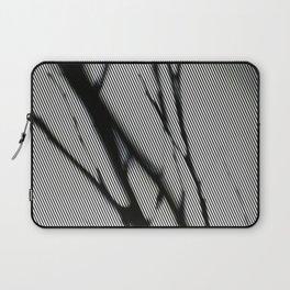 Tree Feed 01 Laptop Sleeve