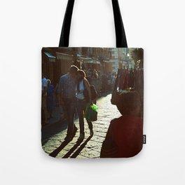 Sorrento's Love Tote Bag