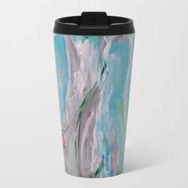 Divinity Travel Mug