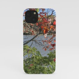 A Better Day iPhone Case