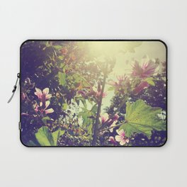 The Climb Laptop Sleeve