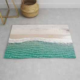 Perfect Tide Rug