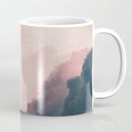 God I've Missed You Coffee Mug