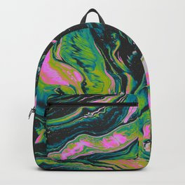 MY PARASELENE Backpack