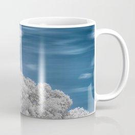 Onte Tree Coffee Mug