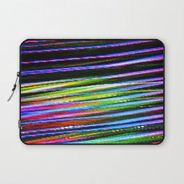 X45 Laptop Sleeve