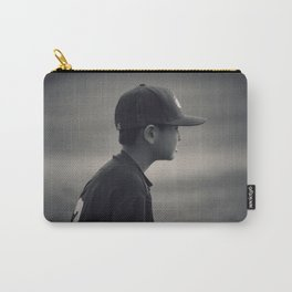 Baseball Ready Carry-All Pouch