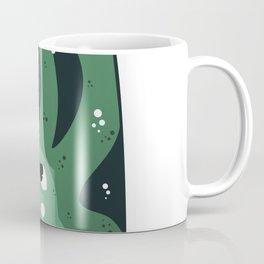 The Escapist Coffee Mug