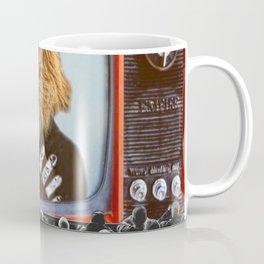 'Til 3005 Coffee Mug