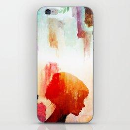 Essence iPhone Skin