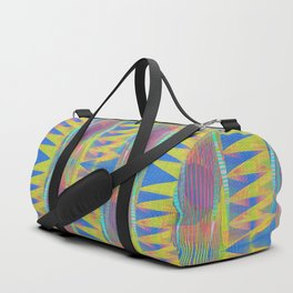 Passion Point (3) Duffle Bag