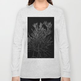 Sticks on Sticks Long Sleeve T-shirt