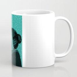 YOU? Coffee Mug