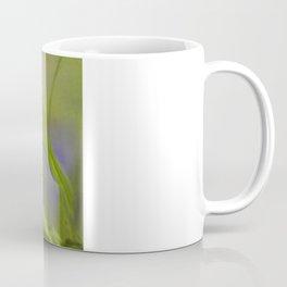 Among the Bluebells Coffee Mug